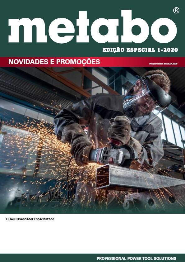 Bls PVP2020 - Metabo Especial2020 - v13.pdf