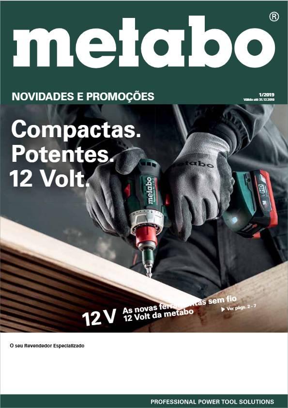 Bls PVP2020 - Metabo Especial2019 - v13.pdf